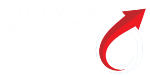 SEO Group Buy